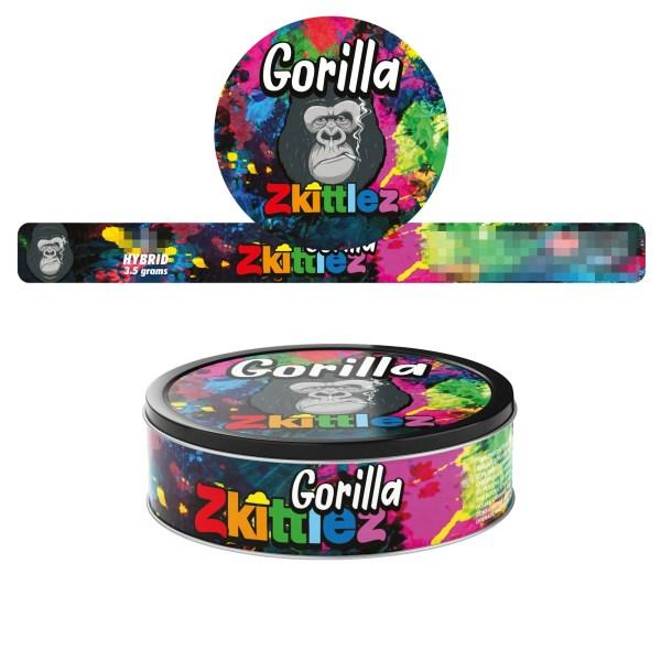 gorilla-zkittlez-pressitin-labels