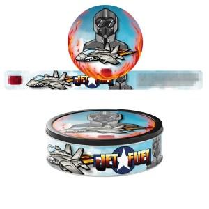 Jet-Fuel-Tuna-Tin-Labels