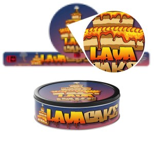Lava-Cake-Type-2-Tuna-Tin-Labels