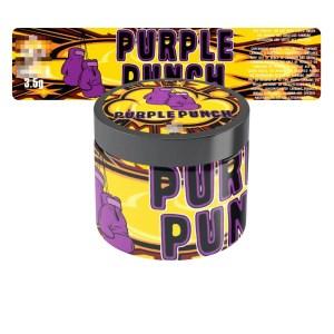 Purple-Punch-Jar-Labels-Type2