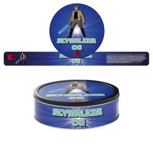 Skywalker-OG-Type-2-Pressitin-Labels