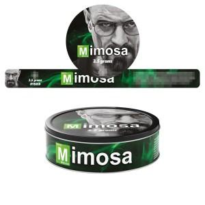 BB-Mimosa-Pressitin-Labels