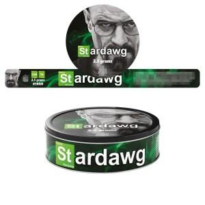 BB-Stardawg-pressitin-labels-BB