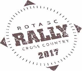 cabeA alho - Rally Rota SC se aproxima e prevê mais uma grande edição