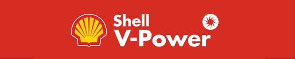 cabecalho Shell 600px - Em circuito inédito, Gianluca Petecof disputa 2ª etapa do Campeonato Europeu da FIA, na Espanha
