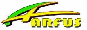 logo augustofarfus - Stock Car: Augusto Farfus estreia novo layout no carro da equipe Hero Motorsports