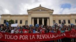 Atmosfera në Kubë pas vdekjes së Fidel Kastros