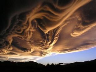 Jacques-Cousteau-Clouds-570x427