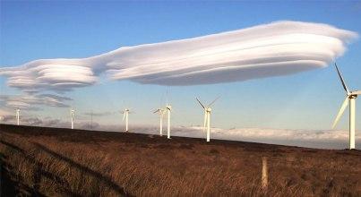 unusual-strange-clouds-1-1