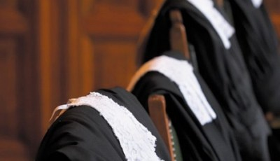 """محاميات يناقشن واقع المهنة في ظل """"أزمة كورونا"""""""