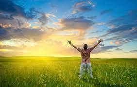 أسرار و معجزات لحل جميع مشاكلك مفيدة في حياتك من أمسية العالم الشاب أمين صبري