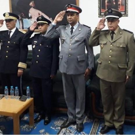 maroc presse ROI DU MAROC MOHAMMED V الشبكة الاوروعربية للصحافة و السياحة الملك محمد السادس المغرب (30)