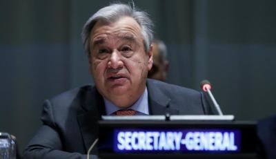 الأمم المتحدة تفشل مرة أخرى في تعيين مبعوث جديد للصحراء