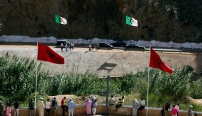 أي إختيارات إستراتيجية للدول النامية.. المغرب و الجزائر نموذجا