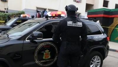 فرنسا.. المغرب  شريك أساسي لباريس في محاربة الإرهاب