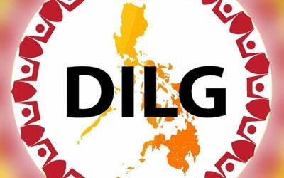 Up to Metro Manila LGUs to allow minors to go outdoors—DILG