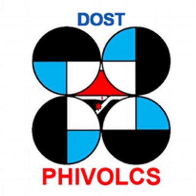 Magnitude 5.1 quake rocks Davao del Sur