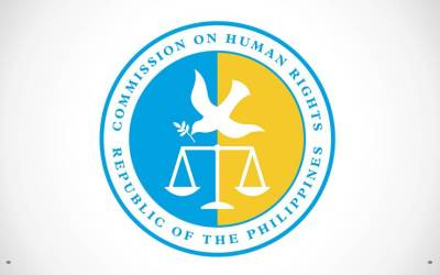CHR 'alarmed' by DND's termination of UP accord