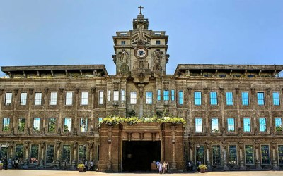 UST students get free pocket Wi-Fi for online classes