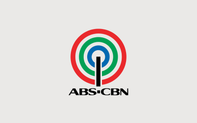 ABS-CBN brings more content to digital space