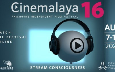 Cinemalaya announces 2020 winners