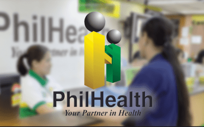 PhilHealth chief seeks expansion of dialysis coverage to 133 sessions