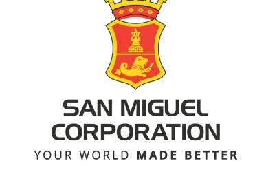 San Miguel F&B revenues down nearly a fifth in first half