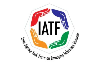 IATF adds Isabela to list of GCQ areas until yearend