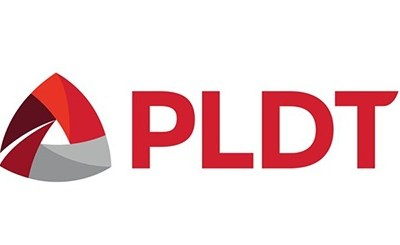 PLDT: 'Countermeasures in place to reinforce cybersecurity'