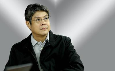 Wrong to profit from people's hunger – Pangilinan