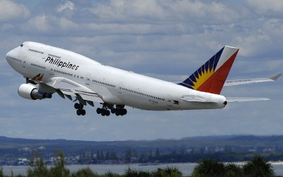 Passengers who use fake Covid-19 test results face penalties — PAL