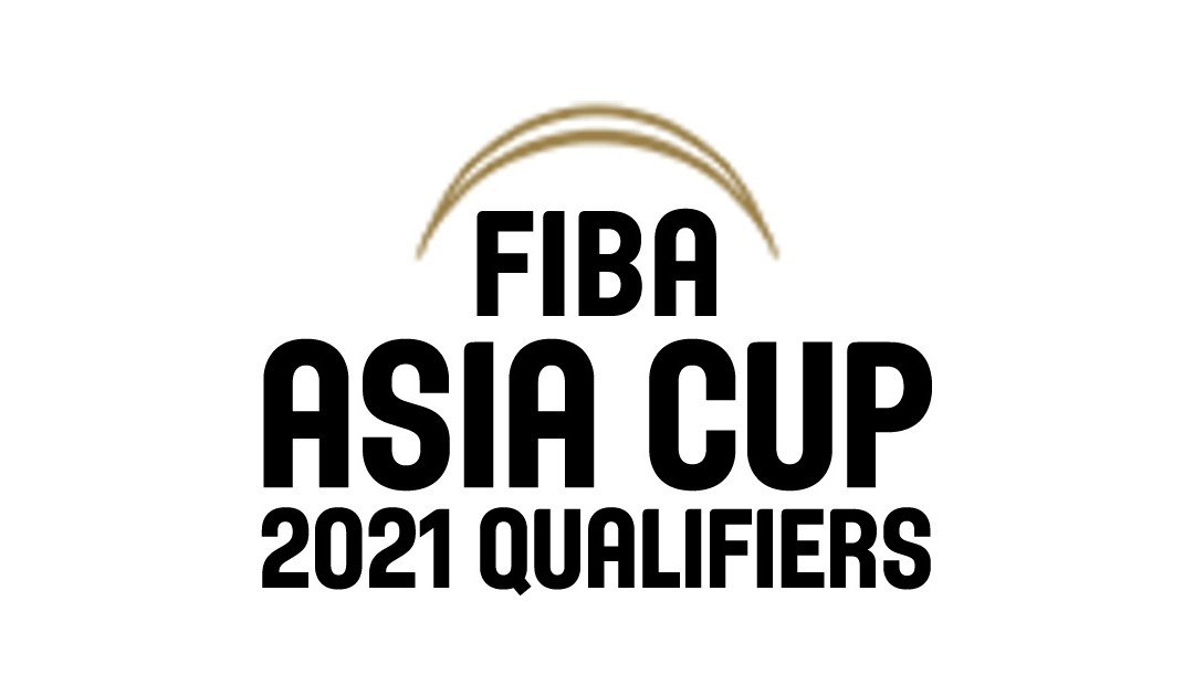 IATF gives green light to PH's hosting of FIBA Asia Cup qualifiers