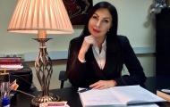 Natalia Bochkareva defended her studio school from the attacks of ill-wishers