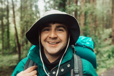 Go Outside and Play, Local Adventures Series 2 ***NEW*** 3 part series for RTÉ Player | RTÉ Presspack