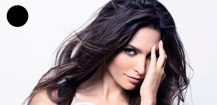 Genesis Rodriguez is an actress, tv star and melanoma awareness ambassador.