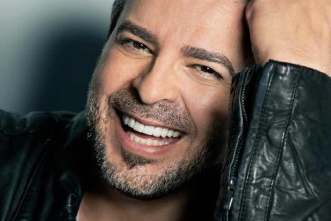 Luis Enrique will now be a judge on La Voz Peru