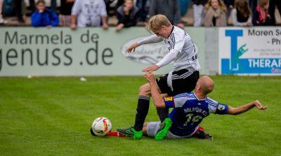 Dirk Jacobs Presse