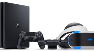 プレステVR発売開始!暴騰中のPlayStation VR アマゾンでの価格の今は?
