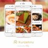 料理動画メディア「KURASHIRU(クラシル)のdely株式会社が5億円の資金調達を実施 – gumi ventures等から