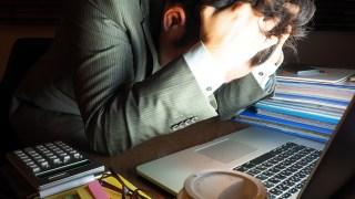 電通、日本郵便、三菱電機・・・。死傷事故や虚偽申請など労働基準関係法令に違反したブラック企業を厚生労働省が公表