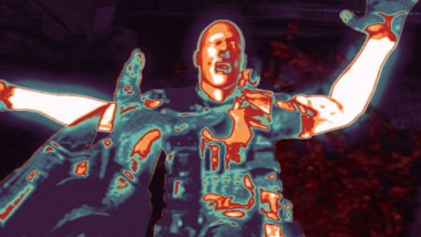 Aliens-vs-Predator-©-2010-Sega