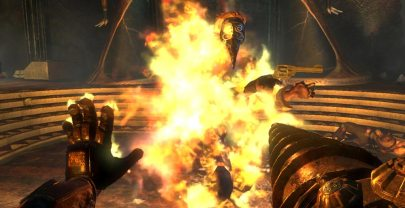 Bioshock-2-©-2010-2k-Games