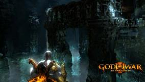 God-of-War-3-Remastered-(c)-2015-Sony-(11)