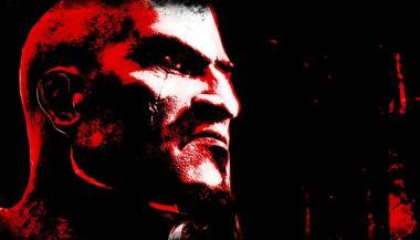 God-of-War-3-Remastered-(c)-2015-Sony-(2)