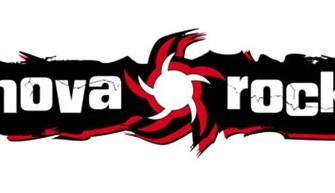 Nova Rock 2011