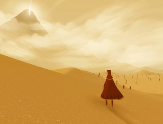 Trailer: Journey