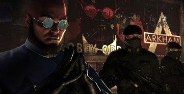 Batman-Arkham-City-©-2011-Warner-Bros.-Interactive
