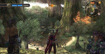 Xenoblade-Chronicles-©-2011-Nintendo