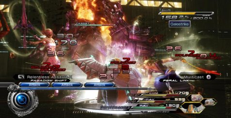 Final-Fantasy-XIII-2-©-2012-Square-Enix