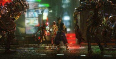 Final-Fantasy-XIII-2-©-2012-Square-Enix